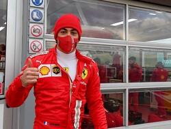 """Jean Alesi laakt scheve situatie in F1: """"Er moet iets veranderen"""""""