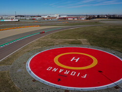 """Italianen hopen dat nieuwe topman Ferrari warm hart heeft voor F1: """"Er is ruimte voor een wens"""""""
