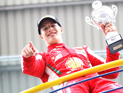 Campos Racing gunt Gianluca Petecof kans in de Formule 2