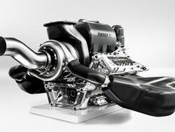 Renault baseert nieuwe motor mogelijk op concept van Mercedes