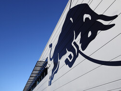 Prominente namen in verband gebracht met Red Bull-motoren