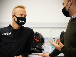 """FIA-president Todt: """"Serieuze consequenties als Mazepin weer over de schreef gaat"""""""