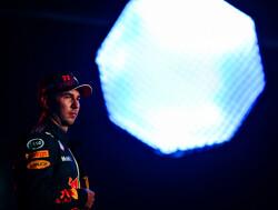 'Sergio Perez maakt geen schijn van kans tegen Max Verstappen'