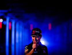 Wolff vreest dat Perez Mercedes-kennis doorspeelt aan Honda