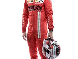 Leclerc was geïntimideerd door F1-sterren gedurende eerste races 2018
