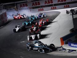 Politiek schaart zich vol achter Formule E-race in Eindhoven