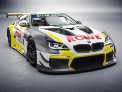 ROWE Racing stort zich met BMW in DTM nieuwe stijl