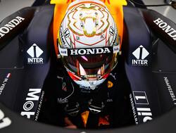 Zo hebben de Formule 1-teams hun twee ontwikkelings-tokens gebruikt