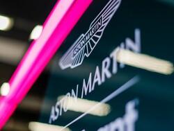 Aston Martin debuteert in elektrische autosport in 2025