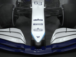 Williams Racing strikt horlogemerk Bremont als nieuwe partner