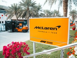 <strong>LIVE Updates: </strong> Follow the first day of the F1 Pre-season test in Bahrain
