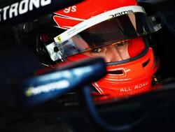 Armstrong snelste op slotdag, Verschoor zet achtste tijd neer