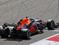 Red Bull Racing hengelt technologiegigant Oracle als partner binnen