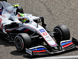 Hydraulisch probleem speelt Mick Schumacher parten in Bahrein
