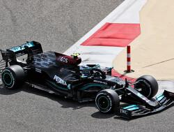 TeamViewer verbindt zich voor vijf jaar als partner aan Mercedes