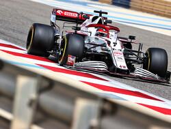 'Alfa Romeo heeft de meeste progressie geboekt deze winter'