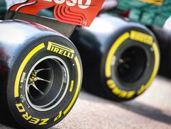 Pirelli publiceert onderzoek klapbanden Azerbeidjan: ''Er was geen productiefout of kwaliteitsprobleem''