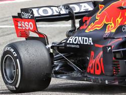 Wat is het geheim van de achterwielophanging van Red Bull Racing?