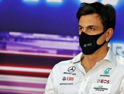"""Wolff over titelstrijd met Red Bull: """"Dit heb ik niet meer gevoeld sinds 2013"""""""