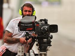 Formule 1 verkent streamingsopties bij Amazon, Youtube en Facebook