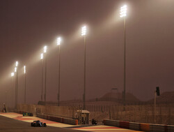 <strong>LIVE Updates: </strong> Follow the second day of the F1 Pre-season test in Bahrain