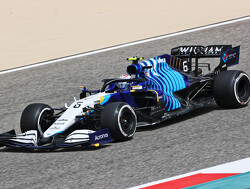 Williams schuift beslissing over motorenpartner op de lange baan