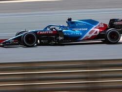Transformatie naar Alpine rechtvaardigde langer F1-verblijf Renault