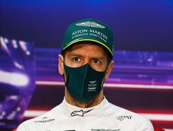 """Andreas Seidl: """"We hoeven geen medelijden met Vettel te hebben"""""""