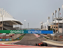 <strong>LIVE Updates: </strong> Follow the third day of the F1 Pre-season test in Bahrain