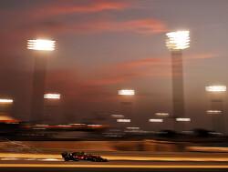 Testdag 2 Bahrein: Bottas nipt voor Gasly en Stroll, Perez verliest Red Bull engine cover