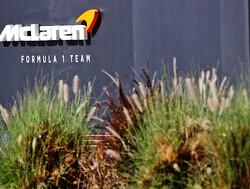McLaren strikt cryptovalutahandelaar Bitci.com als nieuwe partner