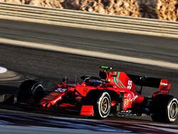 """Ferrari over hun 2021-krachtbron: """"Hebben een enorme stap gezet"""""""