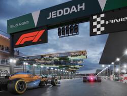 Saoedi-Arabië komt met kledingvoorschriften voor F1-medewerkers