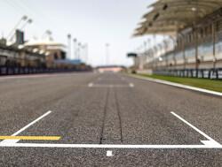 Quatar biedt grote sommen geld om dit jaar op F1-kalender te komen