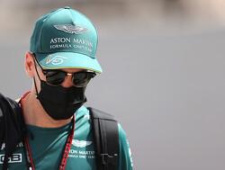 """Berger: """"Onder druk presteren altijd al zwakke plek van Sebastian Vettel"""""""