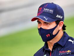Kwalificatie op Imola cruciaal voor podiumambities van Sergio Perez