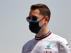 Vandoorne  scoort poleposition in Rome, De Vries en Frijns net buiten top zes.