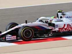 "Ralf Schumacher over F1-debuut Mick: ""Bijna foutloos"""