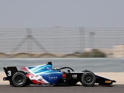 Zhou wint spannende hoofdrace, Verschoor grijpt net naast podium