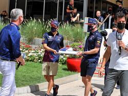 David Coulthard wil in 2022 de Nederlandse TV uitzendingen F1 produceren en presenteren