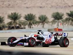 "Mika Salo: ""Nikita Mazepin hoort gewoon niet thuis in de Formule 1"""