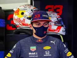 """Max Verstappen über seine Zukunft: """"Wenn es so weitergeht, machen Sie sich keine Sorgen um Red Bull"""""""