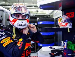 """Damon Hill: """"Mercedes staat hoog op verlanglijstje Max Verstappen"""""""