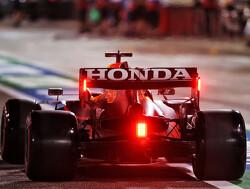 Gaat het extra vermogen bij Honda ten koste van betrouwbaarheid?