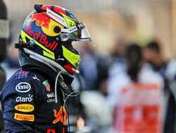 Mark Webber verwacht solide seizoen van 'tovenaar' Sergio Perez