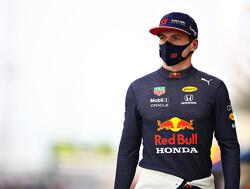"""Fysieke trainer Max Verstappen: """"Hij is nog nooit zo fit geweest"""""""
