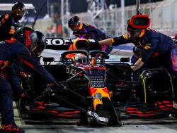 """Flavio Briatore: """"Red Bull haalde Verstappen te laat binnen"""""""