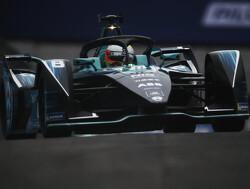 NIO 333 Racing committeert zich aan Gen3-tijdperk in Formule E