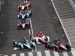 Puebla, New York, Londen en Berlijn toegevoegd aan Formule E-schema