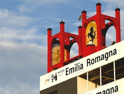 Tom Kristensen fungeert als extra steward bij Emilia-Romagna 2021
